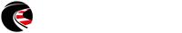 Trackday logo