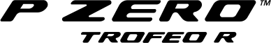 Trofeo R logo