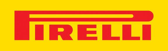 Pirelli_Logo_Tyre_no_payoff