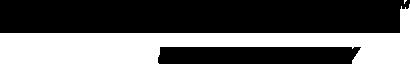 Pirelli P Zero Corsa System logo