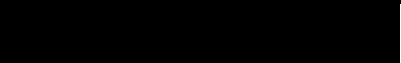 Pirelli P Zero Rosso logo